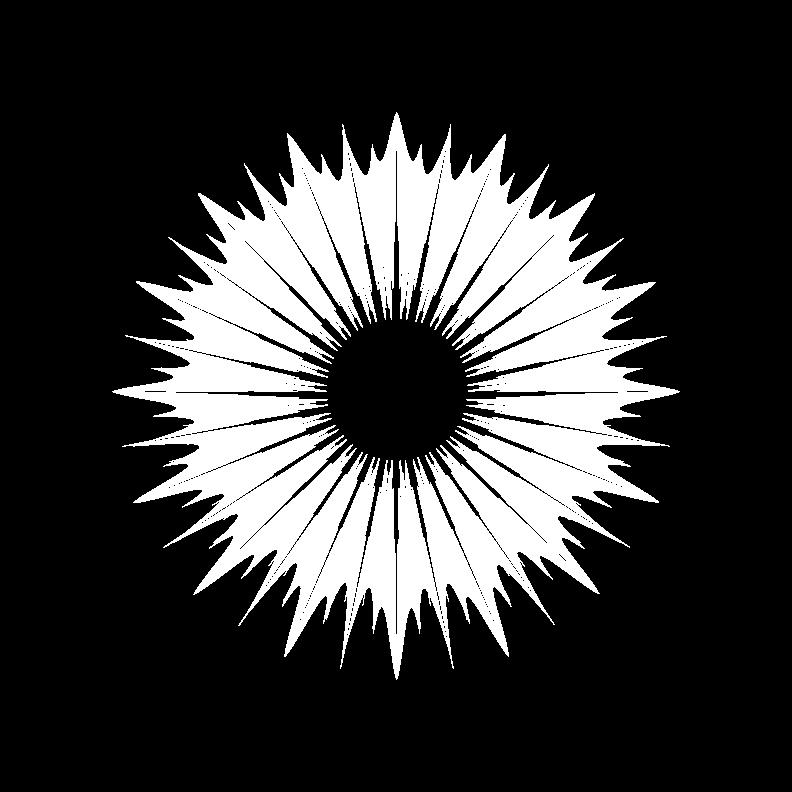 Experiment-2-01