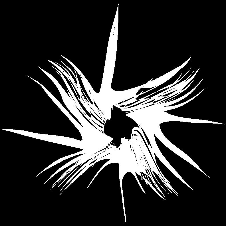 Experiment-2-11