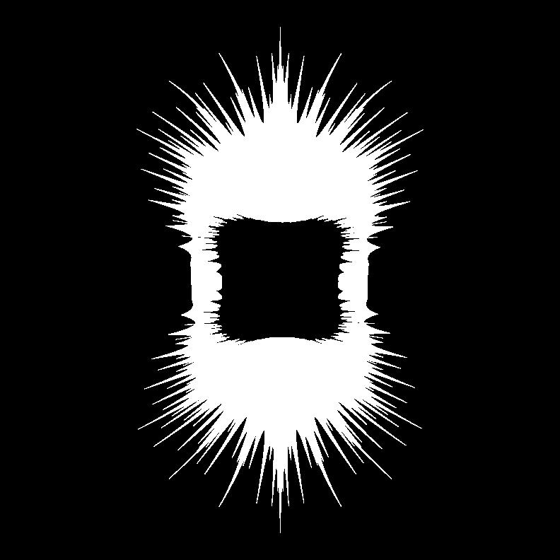 Experiment-2-17