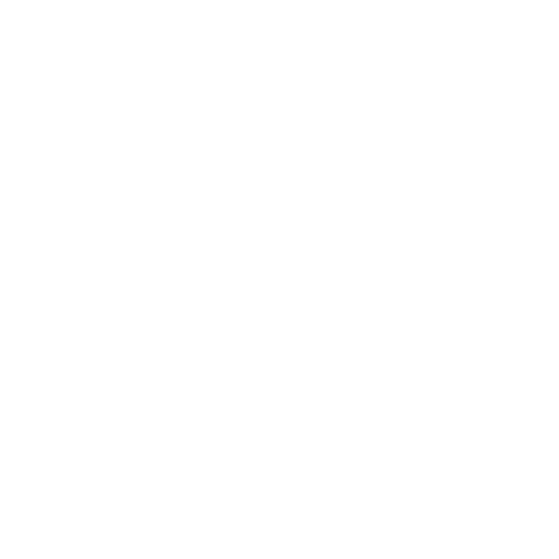 Experiment-2-20