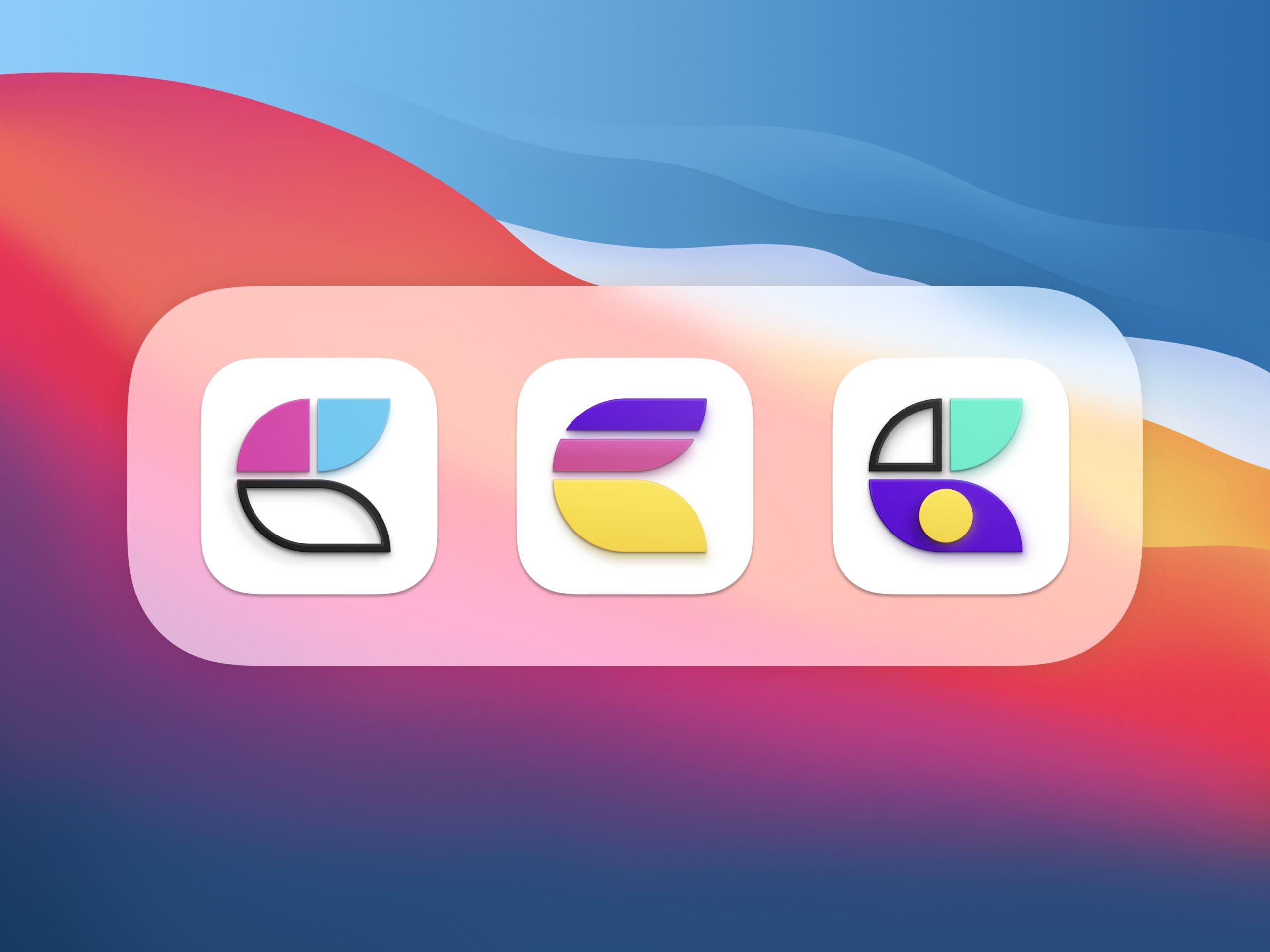 Light-Icons