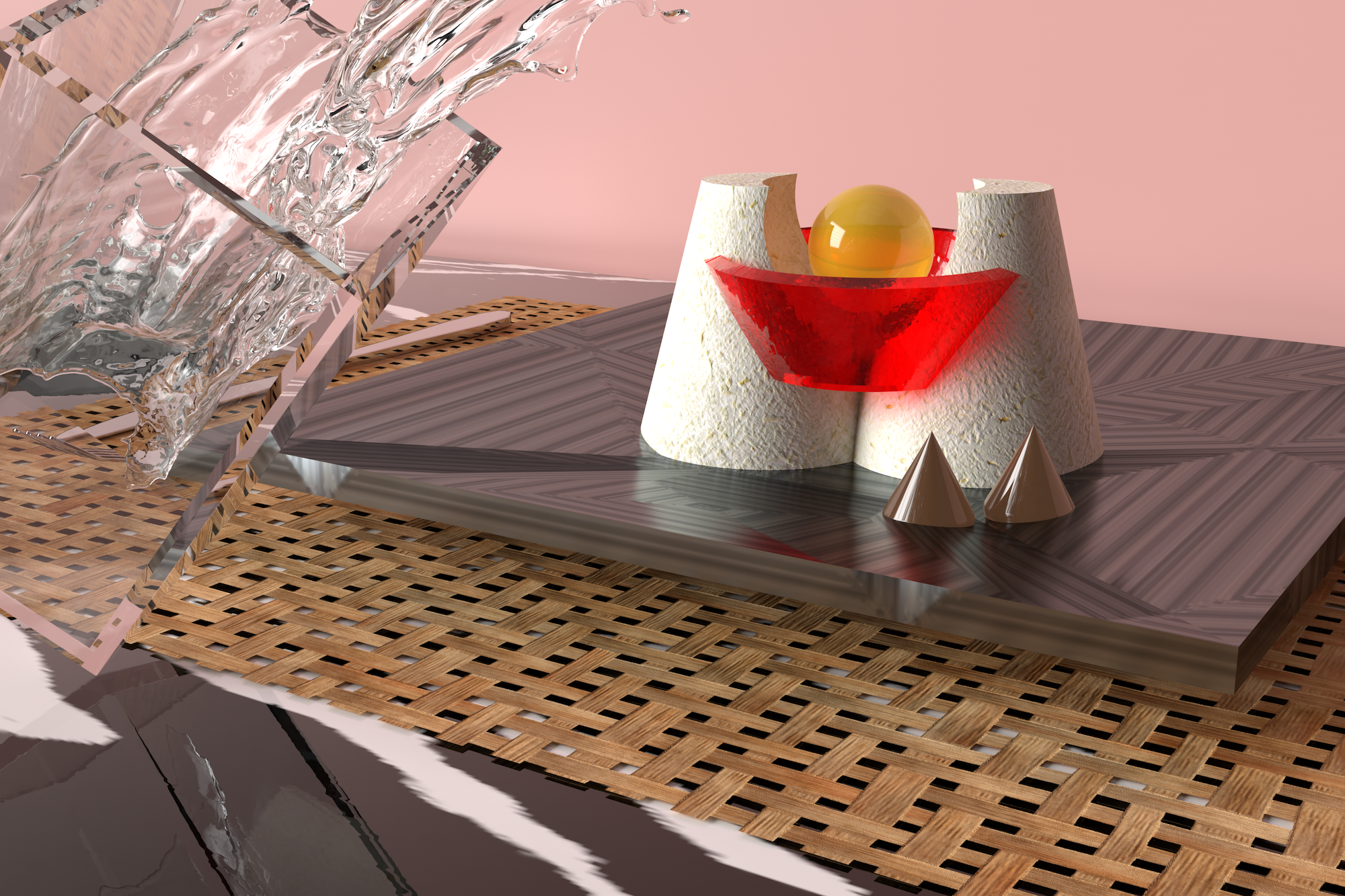 dessert-2small-1