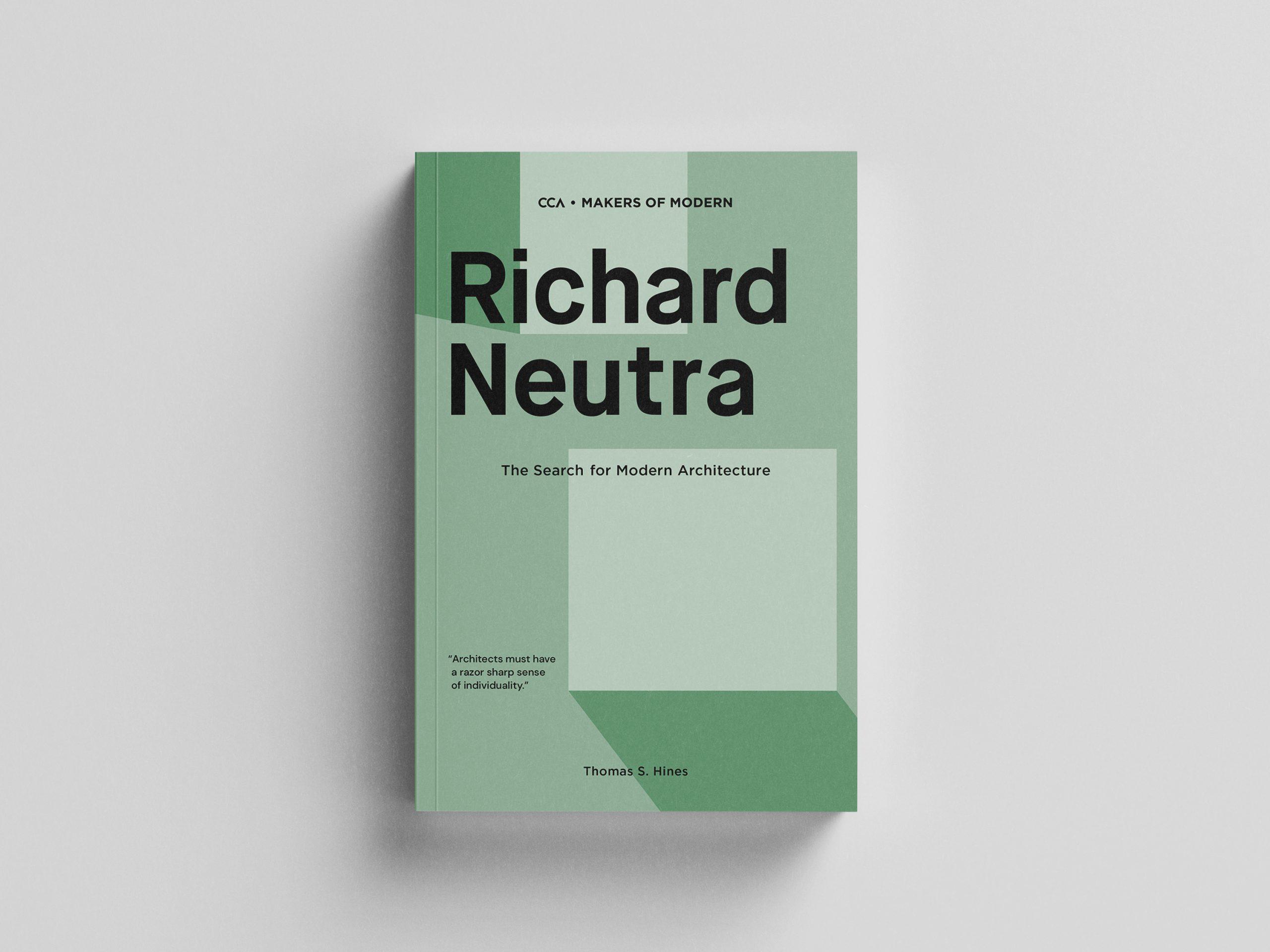 Neutra_mockup