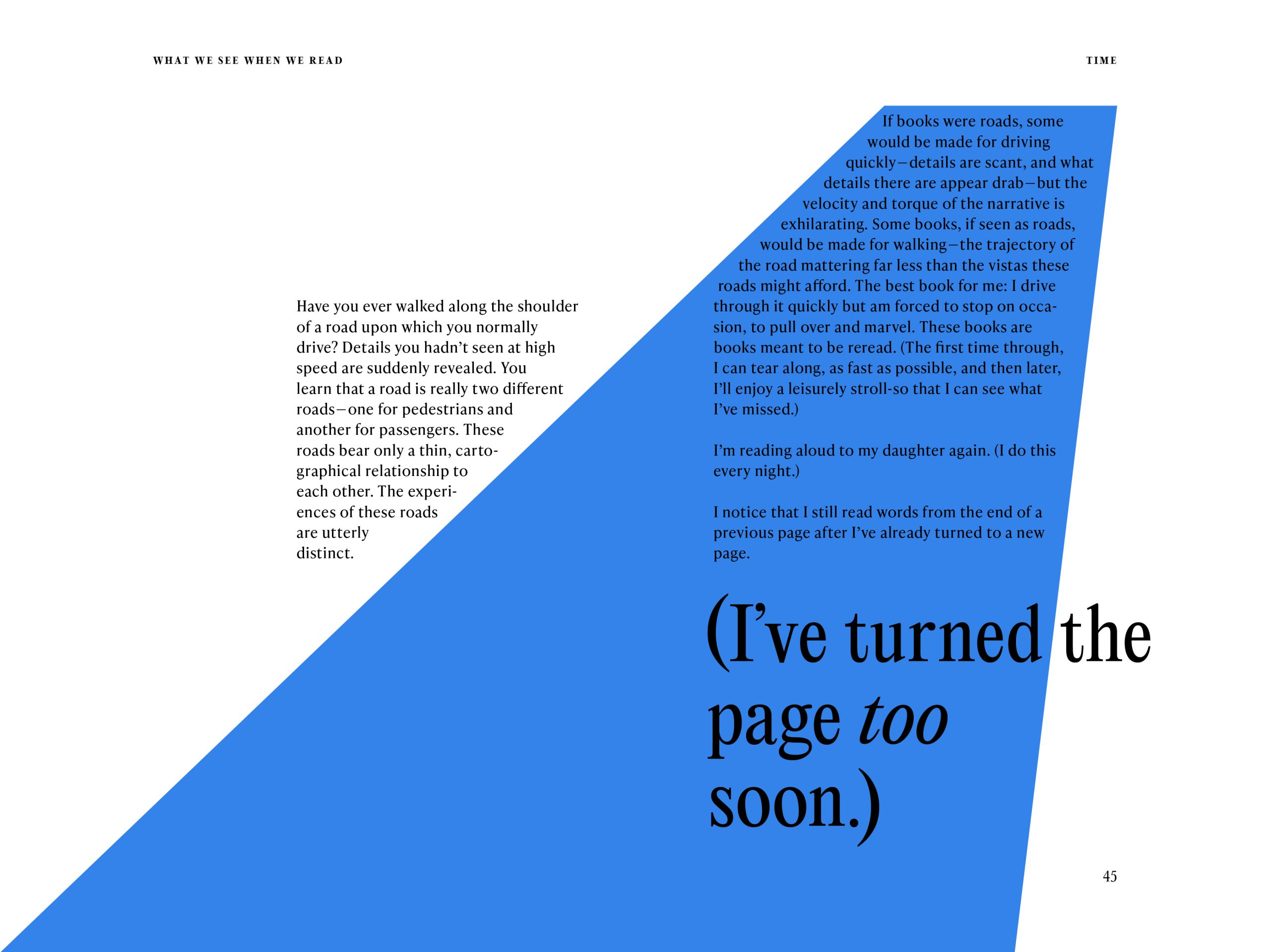 Spreads23