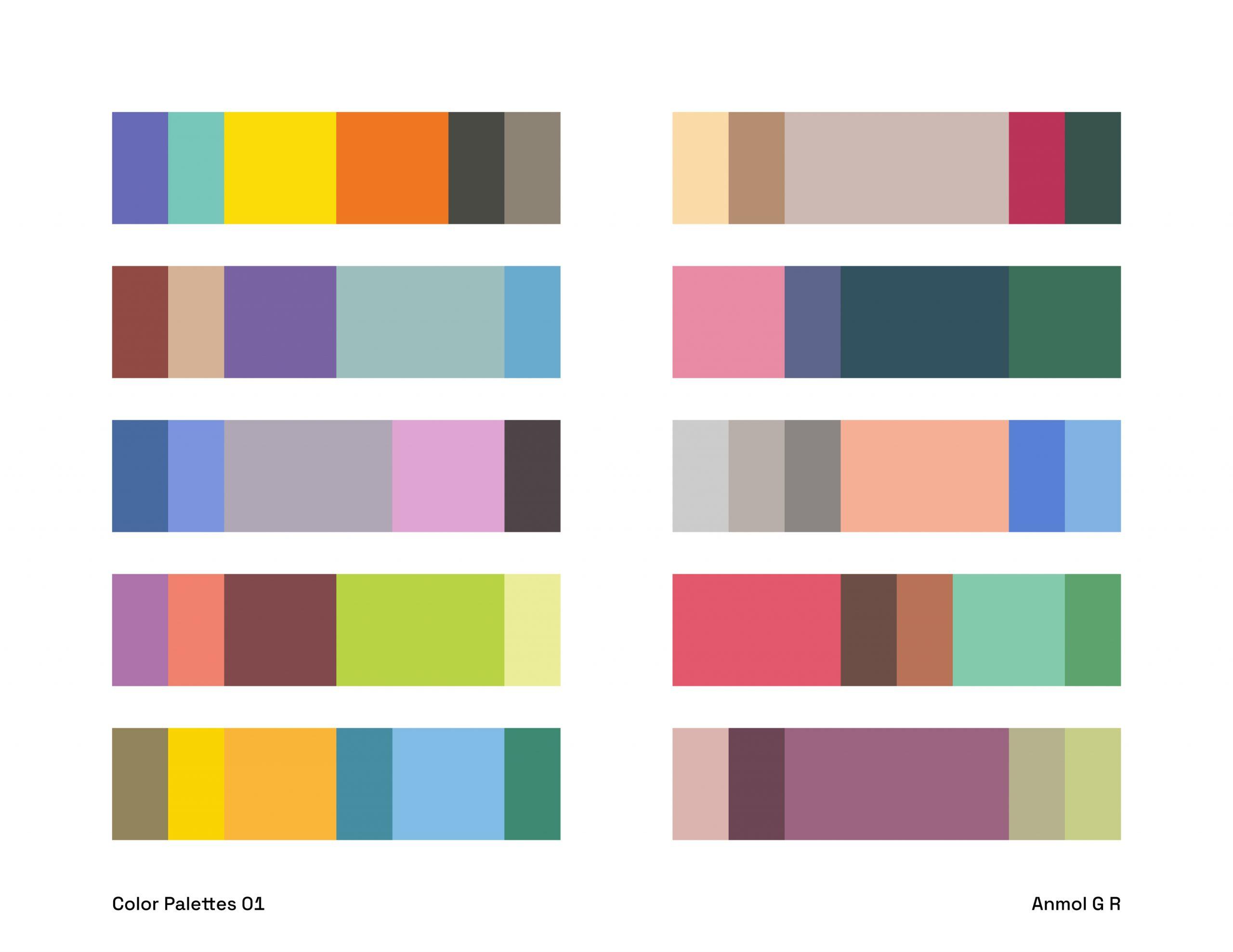 Swatch_Color-Palette-1