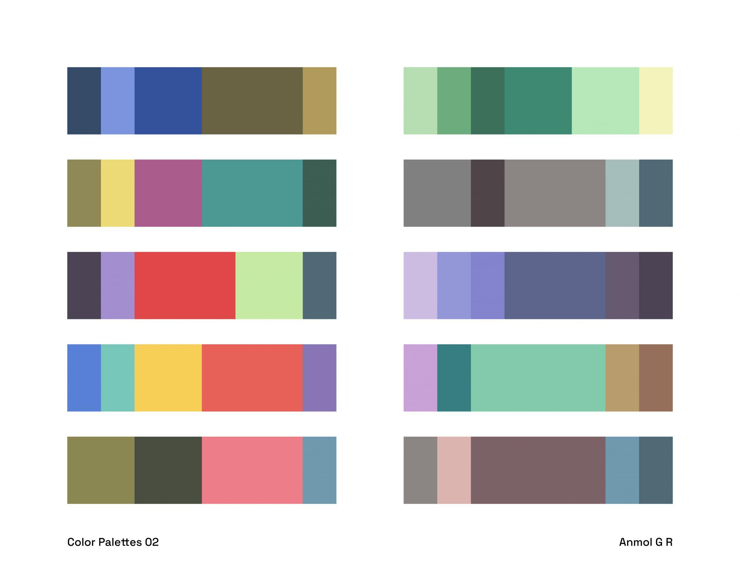Swatch_Color-Palette-2