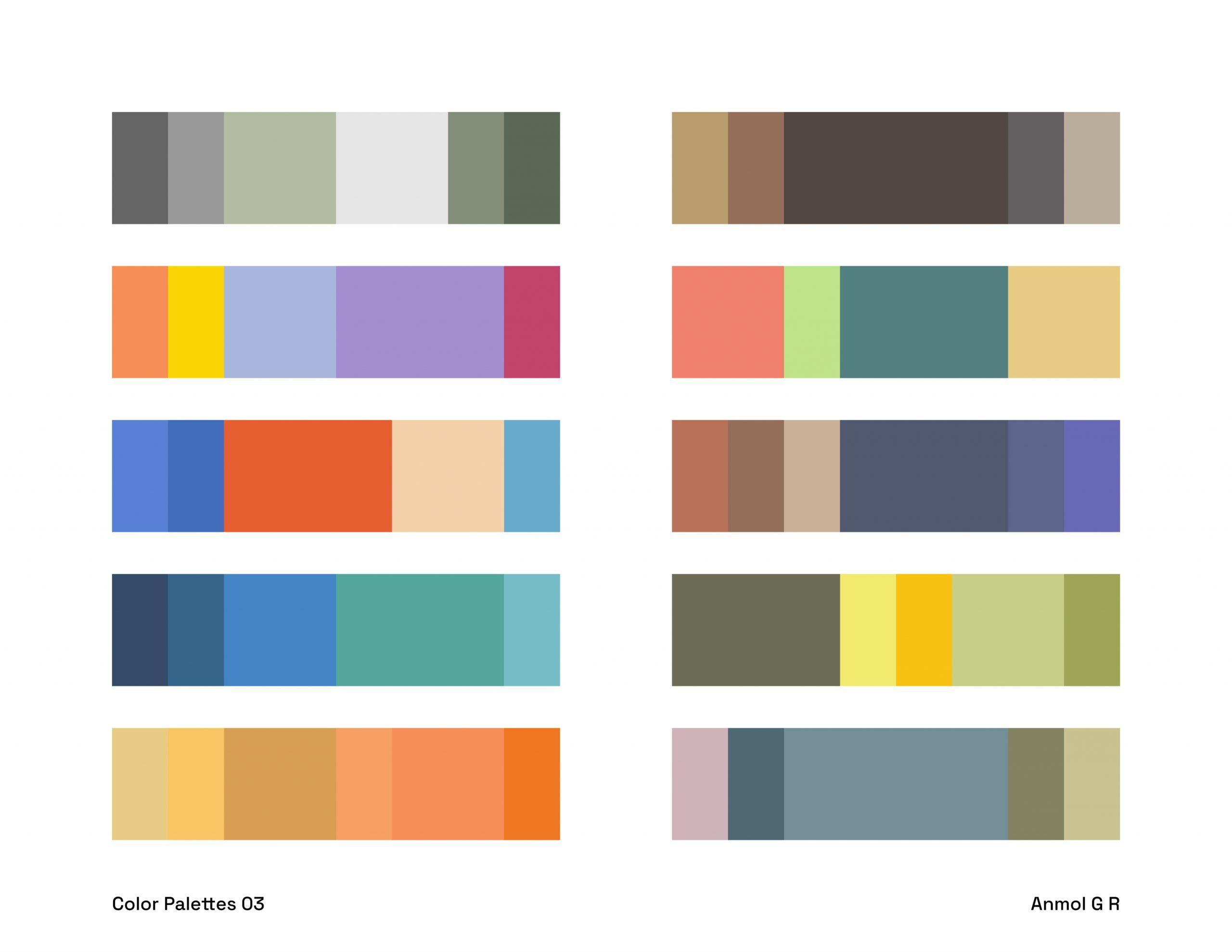 Swatch_Color-Palette-3
