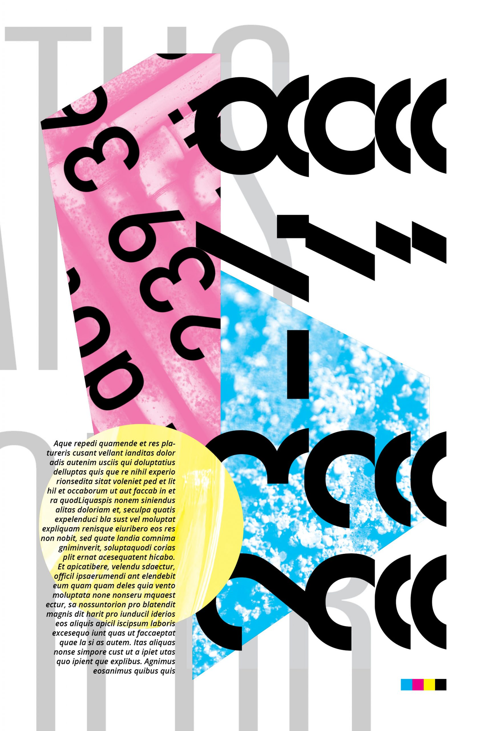 Collage-Compositions-1