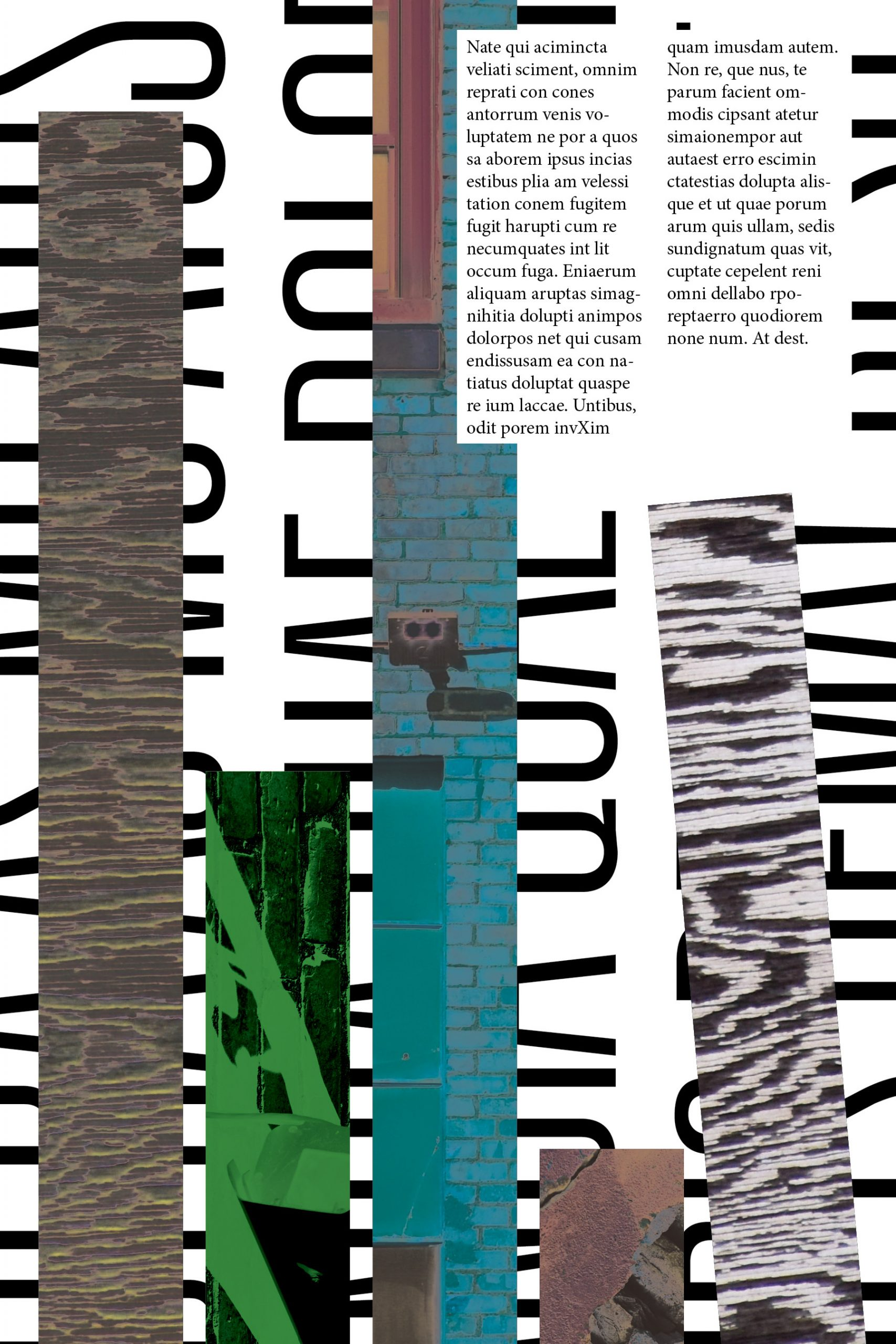 Collage-Compositions-4