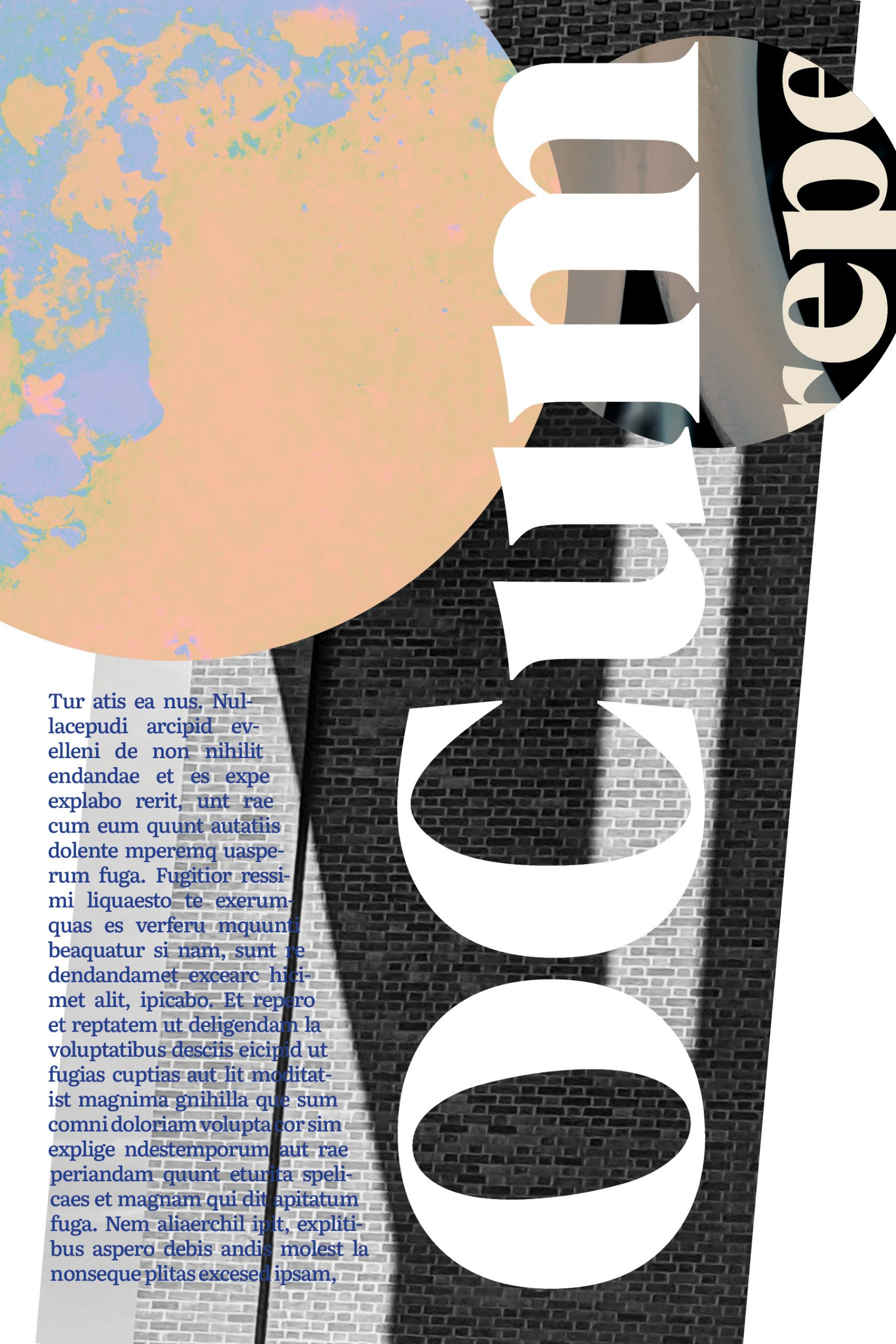 Collage-Compositions-5