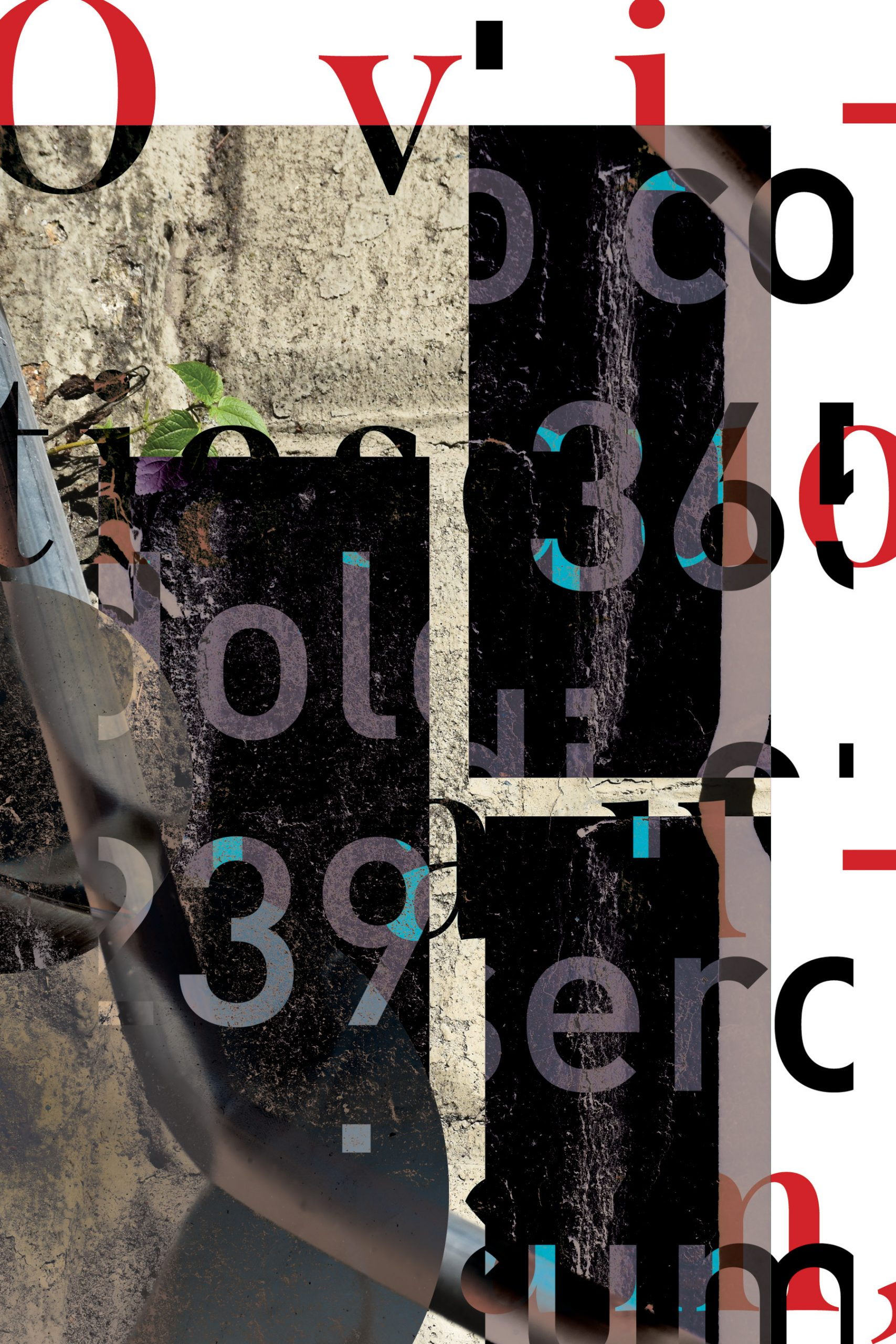 Collage-Compositions-6