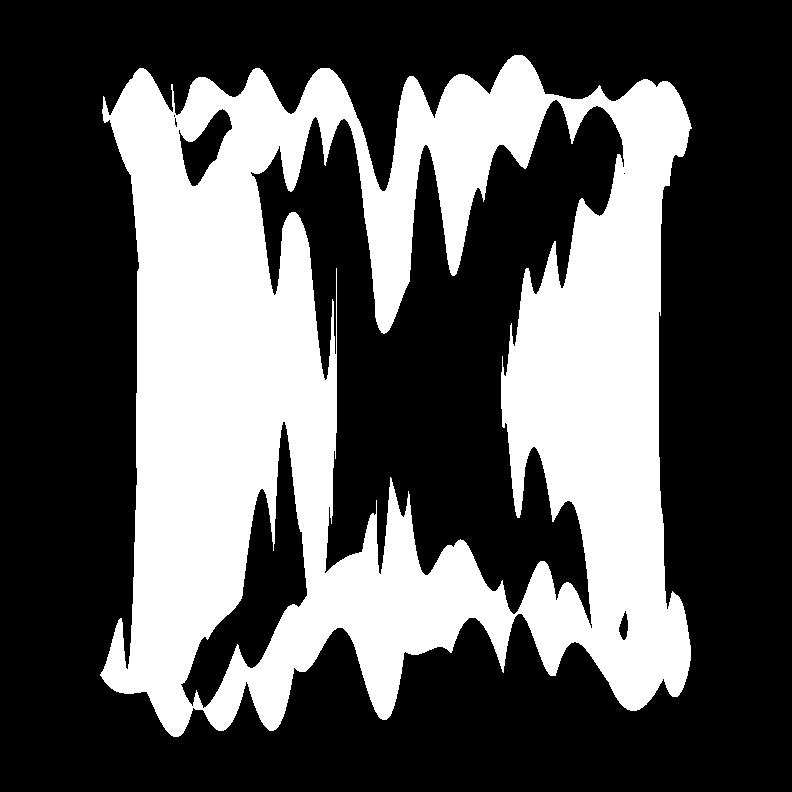Experiment-2-03