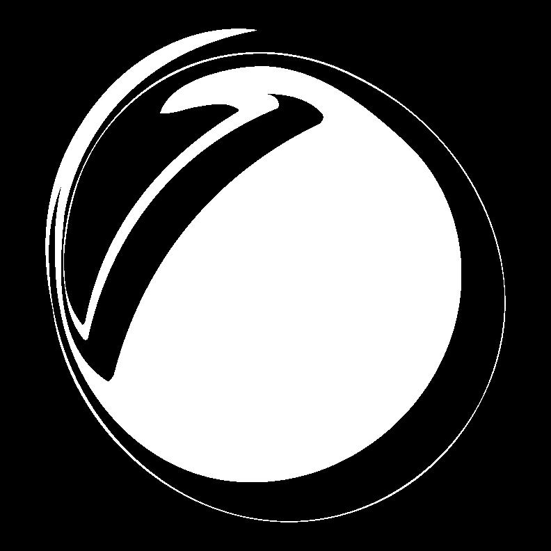 Experiment-2-04