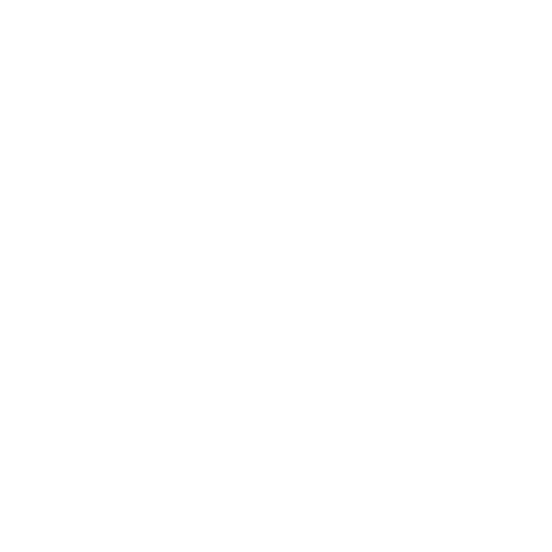 Experiment-2-14
