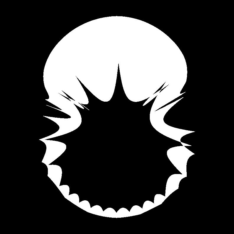 Experiment-2-15