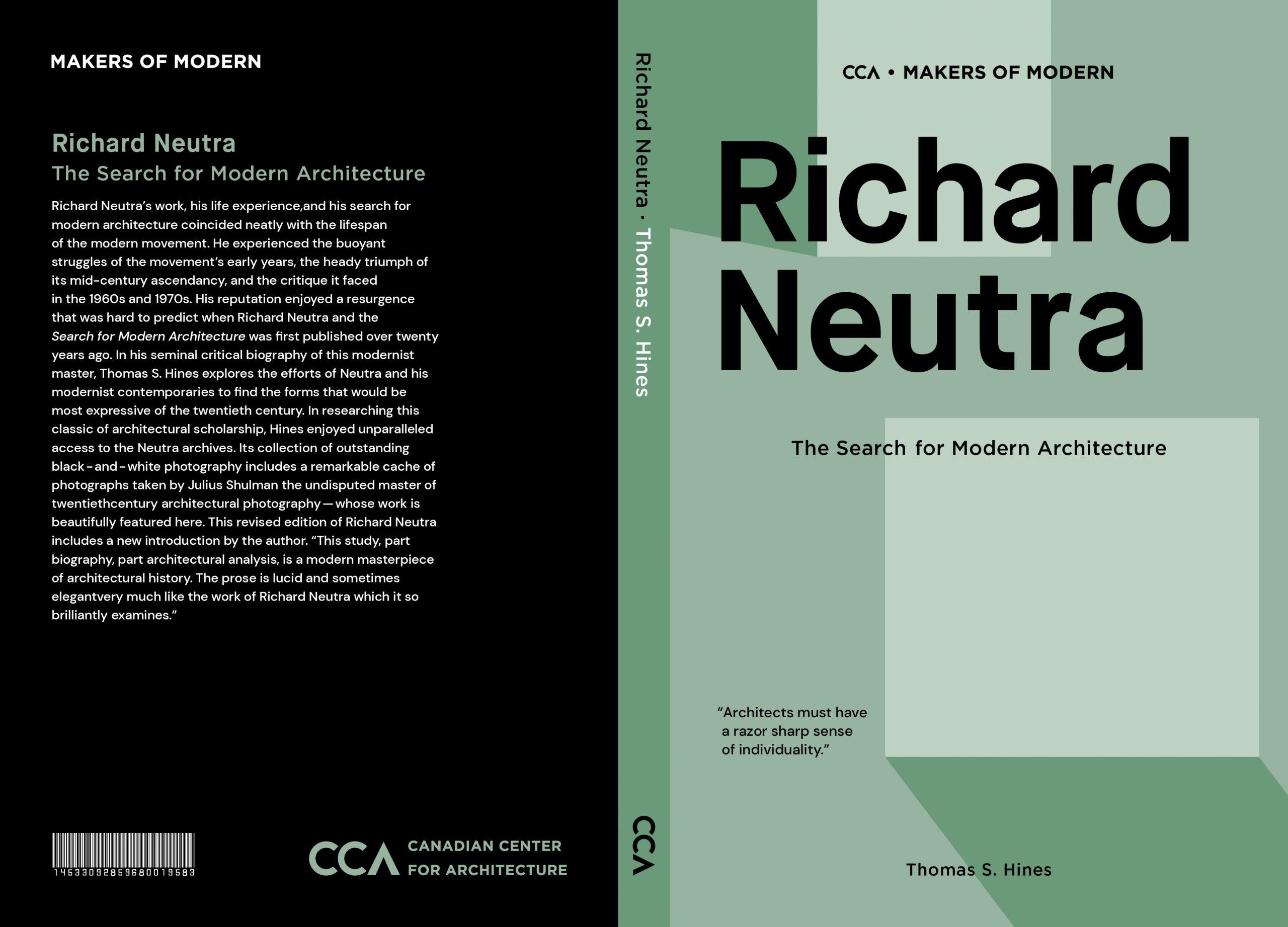 CCA-Book-Series_draft-23