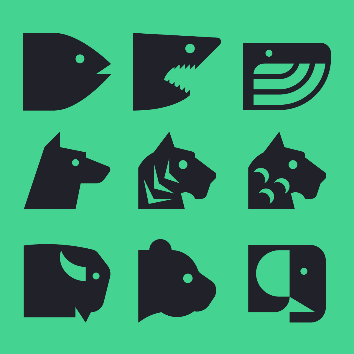 Icons-02-1