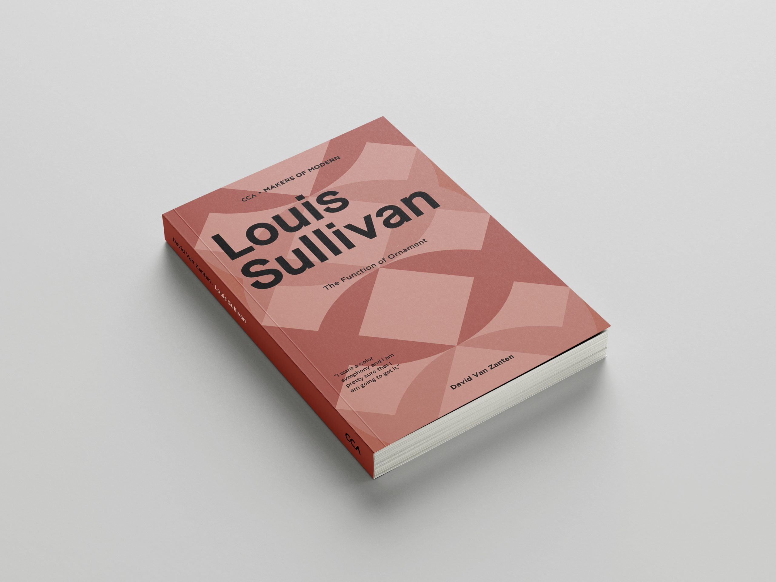 Sullivan_mockup